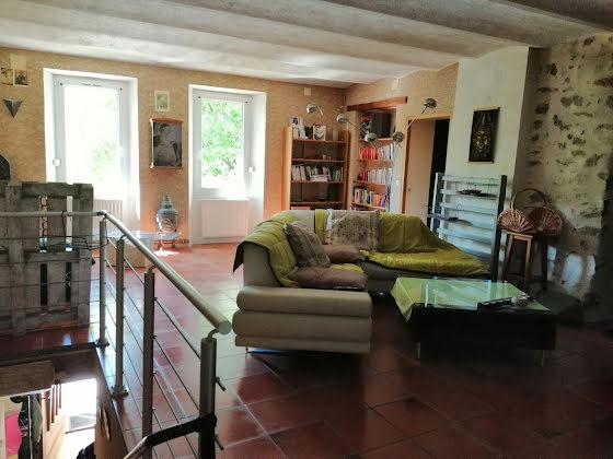 Vente maison 326 m2