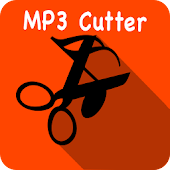 MP3Cutter audio Ringtone Maker