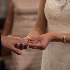 Wedding photographer Luciana Redlife (lucianapassaro). Photo of 21.02.2017