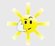 Logo de CENTURY 21 Roi Soleil