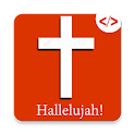 Christian Hymns and Chorus PRO icon