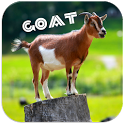 Goat Sounds icon
