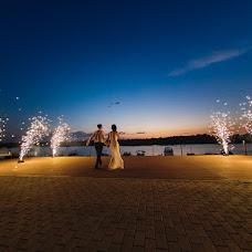 Свадебный фотограф Тимур Гулиташвили (ArtTim). Фотография от 14.07.2014