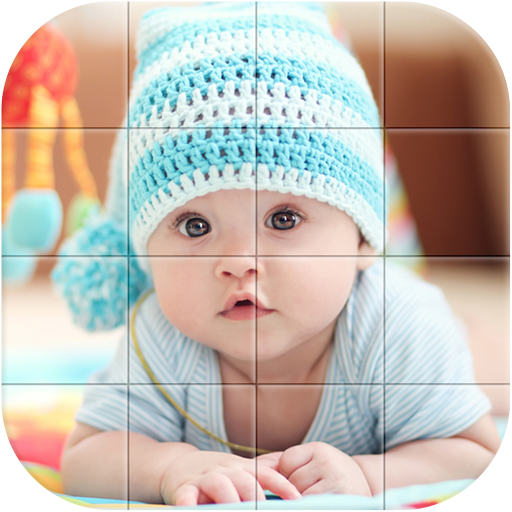 Lovely Beings Puzzle file APK for Gaming PC/PS3/PS4 Smart TV