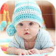 Lovely Bein.. file APK for Gaming PC/PS3/PS4 Smart TV
