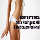 Bodyestetica icon
