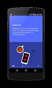 Mindroid v3.1 (Full)