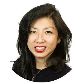 Helen Lin