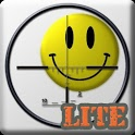 iSnipeYou (Lite) icon