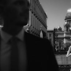 Свадебный фотограф Евгений Тайлер (TylerEV). Фотография от 11.08.2018