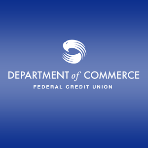 Department Of Commerce Fcu >> Department of Commerce FCU - Android Apps on Google Play