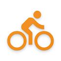 CityBike Nantes - Stations Bicloo en temps-réel icon