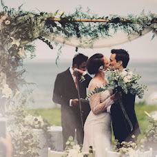 Wedding photographer Jakub Wójtowicz (wjtowicz). Photo of 03.03.2018
