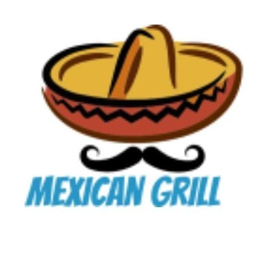 Mexican Grill Dundee