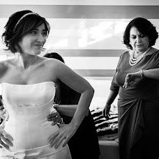 Wedding photographer Francesco Sonetti (francescosonett). Photo of 18.03.2014