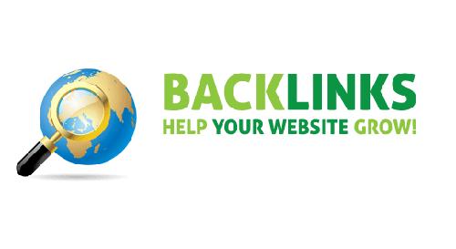 Backlink là gì? Hướng dẫn cách đặt backlink hiệu quả