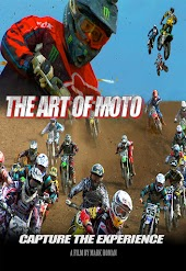 The Art of Moto