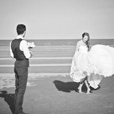 Wedding photographer Anastasiya Petropavlovskaya (panni). Photo of 09.09.2014