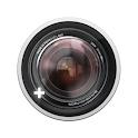 Cameringo+ Filters Camera icon