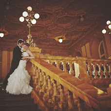 Wedding photographer Kurt Vinion (vinion). Photo of 15.06.2018