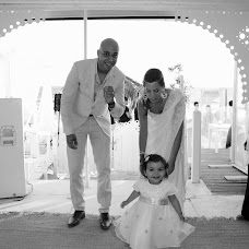 Wedding photographer André Mergulhão (mergulhao). Photo of 04.06.2015