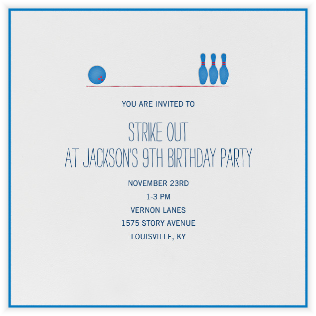 jackson_9th_bday_paperless_post.png