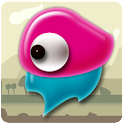 Jelly Monsters Jetpack icon