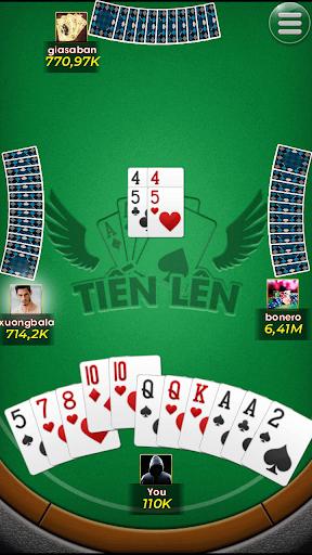 Tien Len Dem La 1.19 6