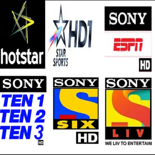 Live Sports TV Streaming HD - Free - Apps on Google Play