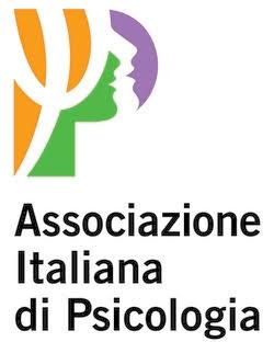 Associazione Italiana di Psicologia -logo