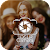 DSLR Camera - Blur Photo file APK for Gaming PC/PS3/PS4 Smart TV