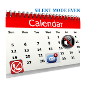 Silent Mode Event