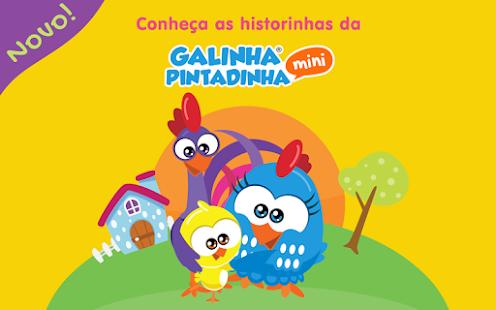 Aprendendo as Cores com Peppa Pig, Pig George, Dora aventureira, Patrulha  canina E Galinha Pintadinha Surpresinhas em Portugues 2016 Patrulha Canina  é um ...