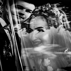 Fotograful de nuntă Laurentiu Nica (laurentiunica). Fotografia din 15.05.2018