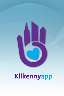Kilkenny- screenshot thumbnail