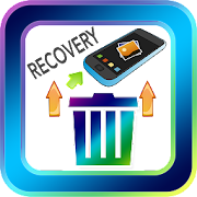 Recovery All deleted Photos Pro 2019