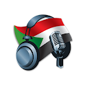 Sudan Radio Stations icon