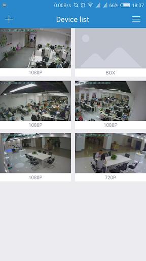MIPC v5.9.1.1809181900 screenshots 2