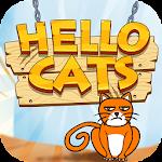 Hello Cats 1.3.6