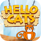 Hello Cats APK