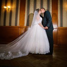 Esküvői fotós Nagy Dávid (nagydavid). Készítés ideje: 14.06.2018