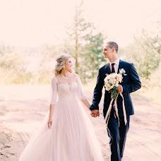 Wedding photographer Lasha Totladze (LashaTotladze). Photo of 30.07.2018