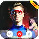 Fake Video Call Henry Danger - Real Voice 2020 APK