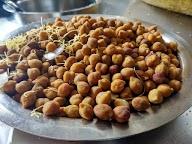 Sargam Food photo 4