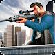 Bravo Sniper Shoot 3D : Sniper Assassin 2018 fps (game)