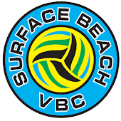 Surface VBC