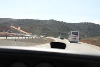 Photo: DÍA 15