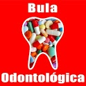 Bula Odontológica icon