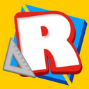 Free Robux - Free Robux Generator For Roblox