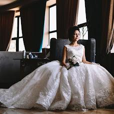 Wedding photographer Evgeniya Cherepanova (JaneChe). Photo of 06.09.2017
